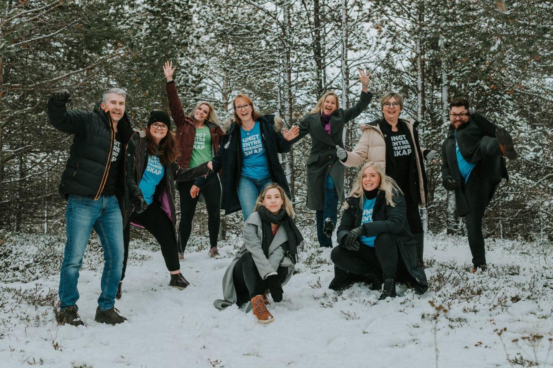 Profileringsfotoprofilering Alta Tromsog Finnmarkfotograf TS Foto Design 2709
