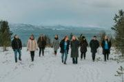 Profileringsfotoprofilering Alta Tromsog Finnmarkfotograf TS Foto Design 2864