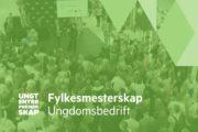 Illustrasjonsbilde Fylkesmesterskapet Innlandet