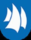 Asker logo web