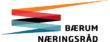 Baerum Naeringsrad ny logo