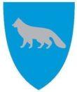 Dyroy kommune large