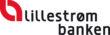 Lillestrombanken logo 2