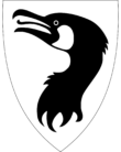 Skjervoy kommune