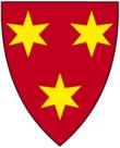 Sorreisa kommune large