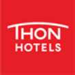 Thon Hotell