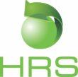 Hrs logo 1