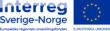 Interreg Sverige Norge 2016 SV RGB