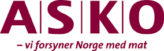 ASKO logo med slagord 1 RGB