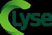 Lyse logo