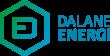 Dalane Energi m farge