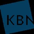KBN logo liten