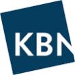 Kommunalbanken logo