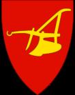 Logo balsfjord kommune 21
