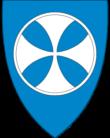 Logo ibestad 21