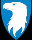 Logo karlsoy 21