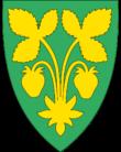 Logo kvaefjord 21