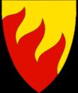 Logo sorvaranger 21