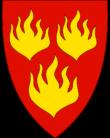 Logo karasjon 21