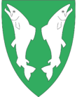 Logo nordreisa 21