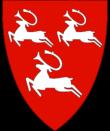 Logo porsanger 21