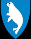 Logo salangen 21