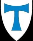 Logo tjelsund 21