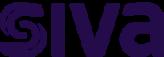 Siva logo2018 liten