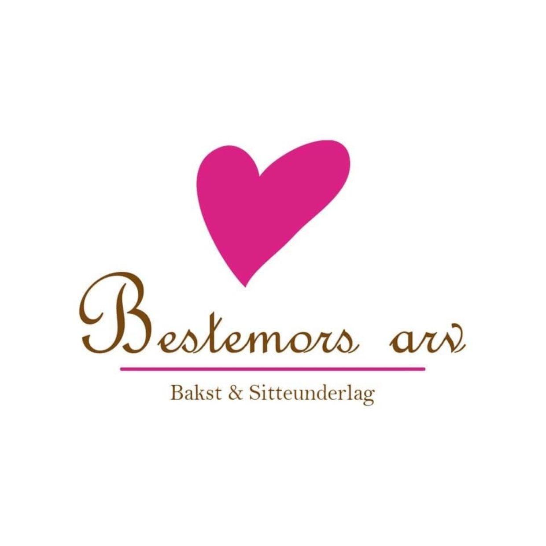 Bestemors arv UB logo