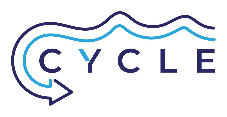 Cycle UB3