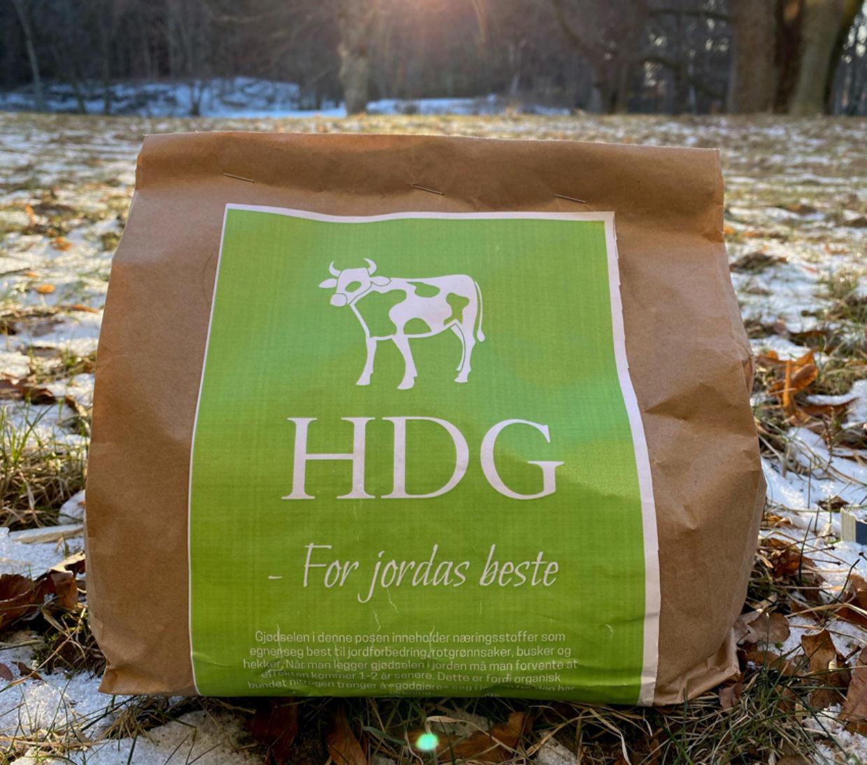 HDG Produkt1