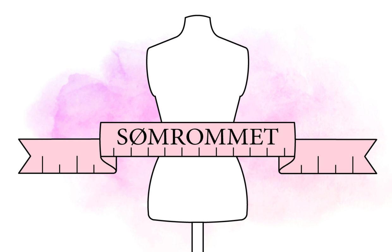Logo Somrommet UB