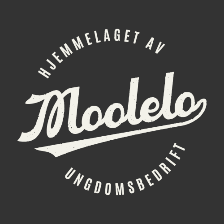 Logo UB Moolelo