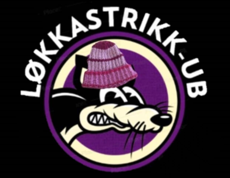 Lokkastrik logo 2