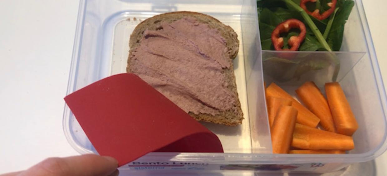 Lunch Fresh Produkt1