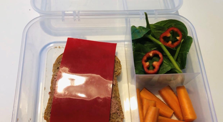 Lunch Fresh Produkt2