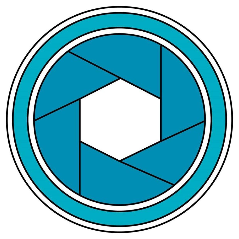 Motus UB logo