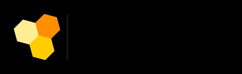 Sun Pearl UV Logo