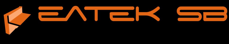 Eatek logo2 inno