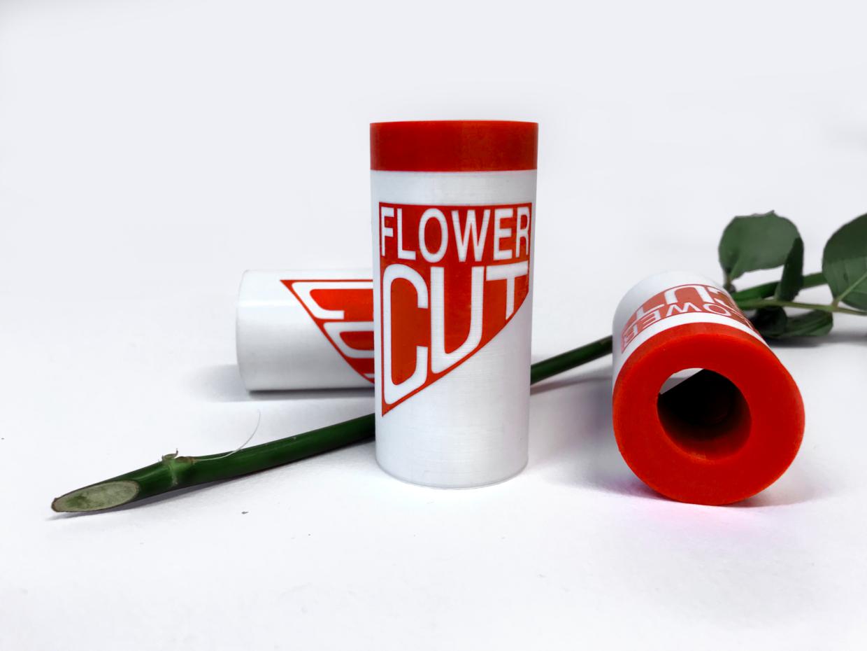 Flowercut produkt