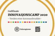 FB event Innovasjonscamp invitasjon 640x360