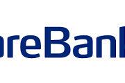 Logo Spare Bank1