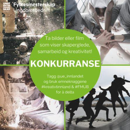 FM Innlandet 2021 instakonk