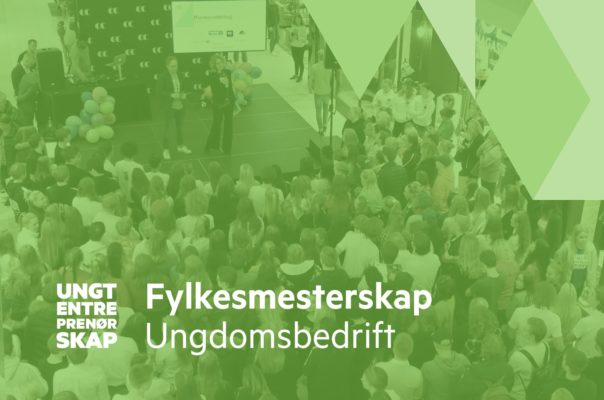 UE Facebook event header Innlandet