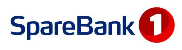 Rgb Spare Bank1 pos