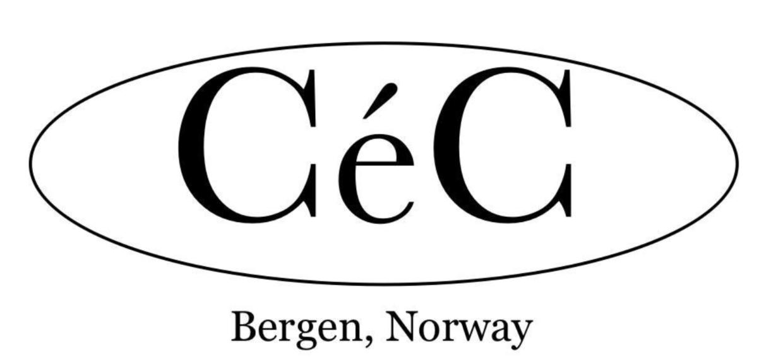 Logo Cec Bergen UB