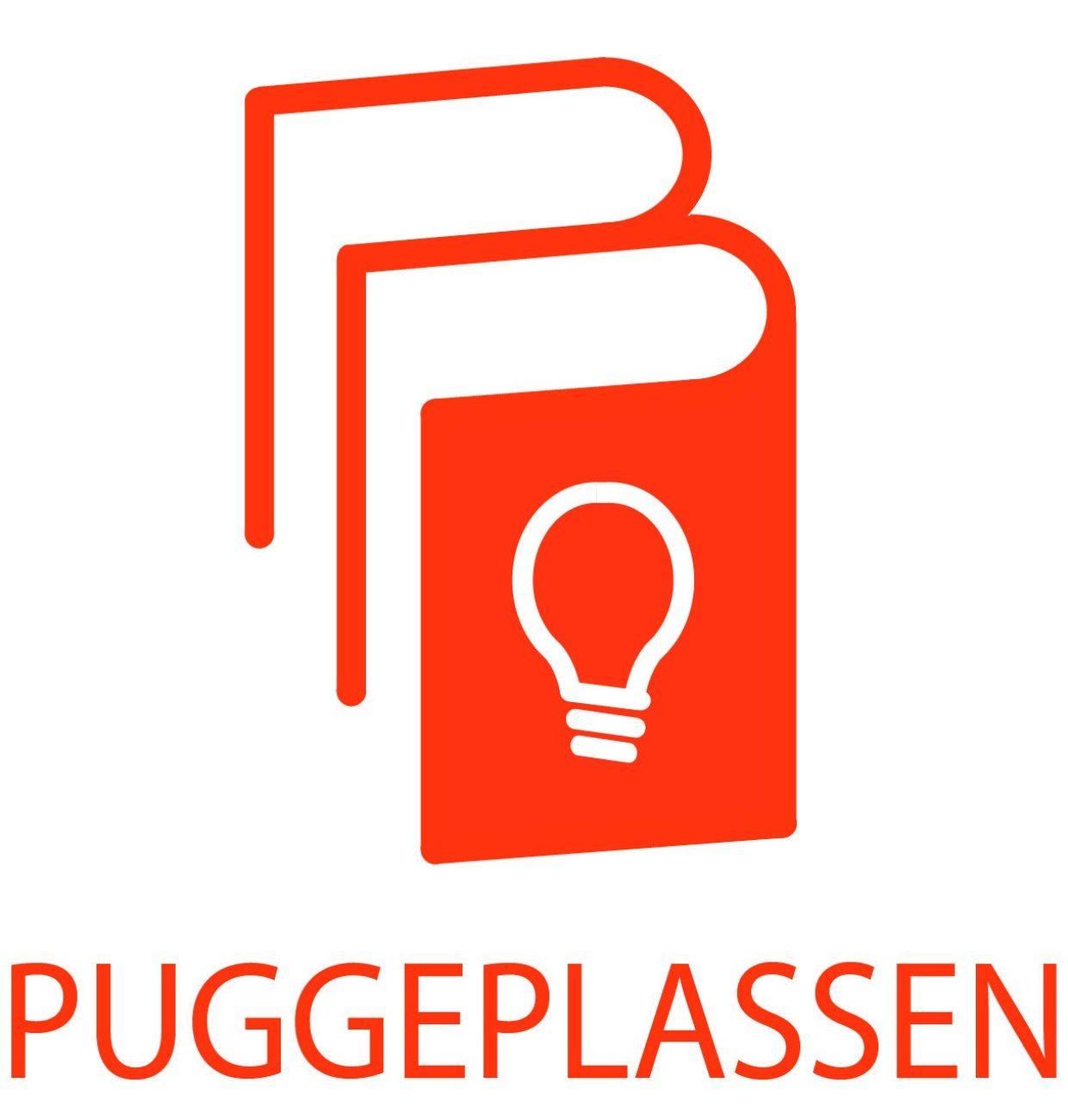 PP logo 1003 m tekst