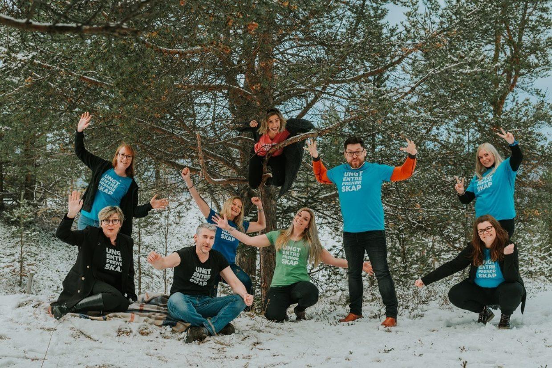 Profileringsfotoprofilering Alta Tromsog Finnmarkfotograf TS Foto Design 2834