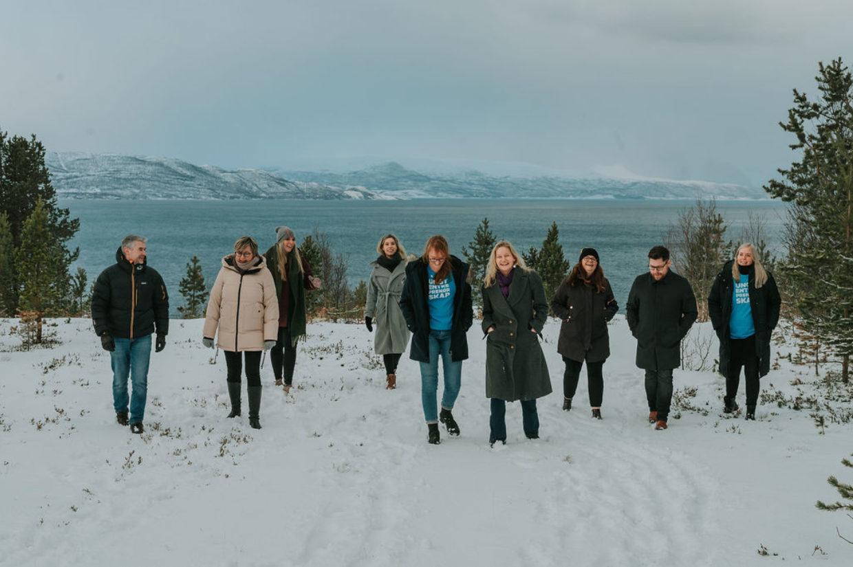 Profileringsfotoprofilering Alta Tromsog Finnmarkfotograf TS Foto Design 2866