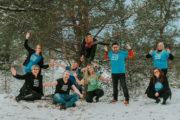 Profileringsfotoprofilering Alta Tromsog Finnmarkfotograf TS Foto Design 2814